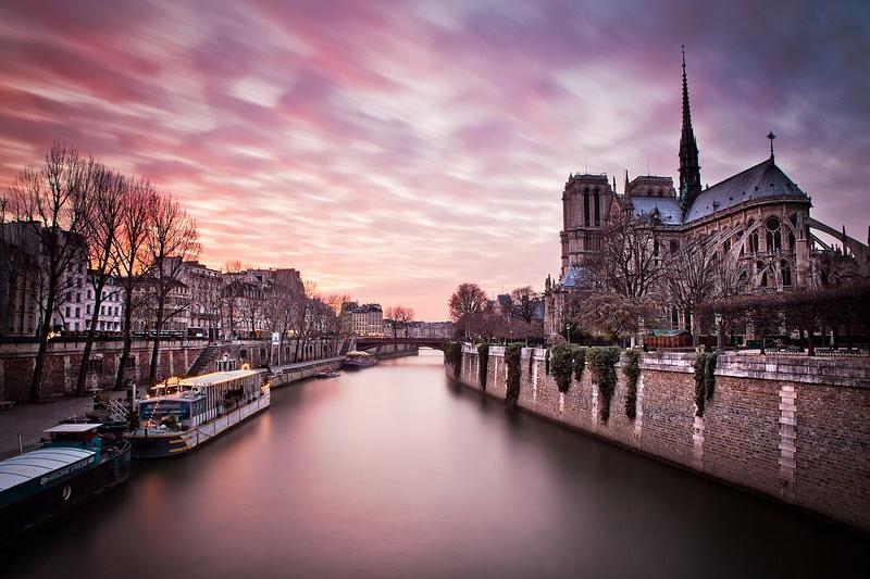 Paris color Book-67