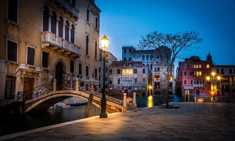 Venise-30