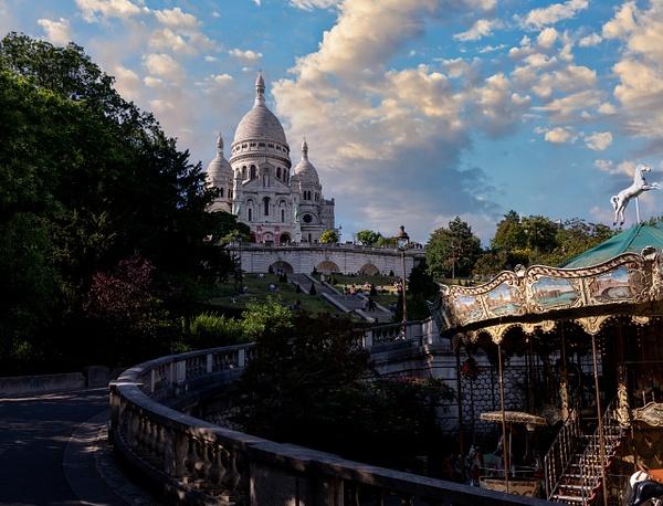 untitled-79-Pano-Edit - Home - Paris - Serge Ramelli Photography