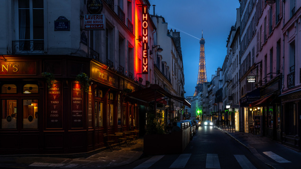 fuji-62-Edit-2 - Home - Paris - Serge Ramelli Photography