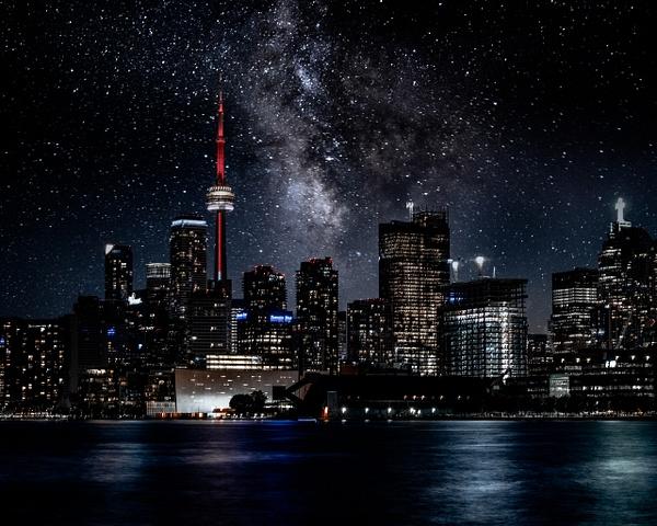 Stellar Toronto