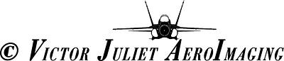 Victor Juliet AeroImaging