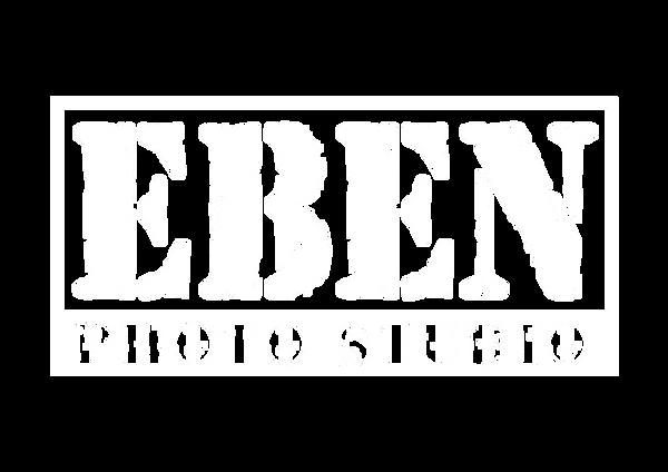 Eben Photo Studio