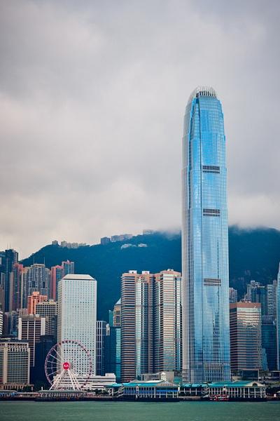 DSCF1097 - Photo Hong Kong Dubaï Gabon Paris