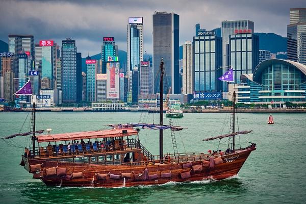 DSCF1103 - Photo Hong Kong Dubaï Gabon Paris