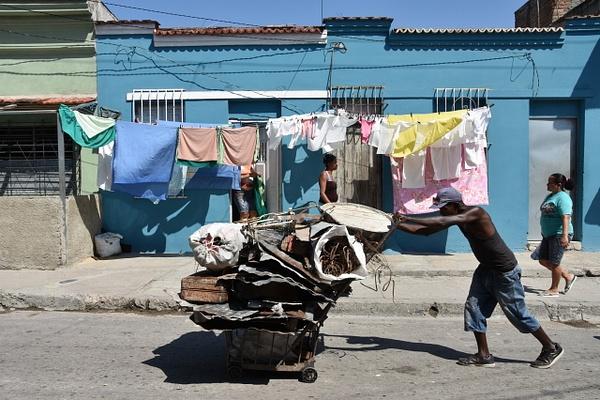 DSC_0121A-1 - Cuba - Michael J. Donow Photography