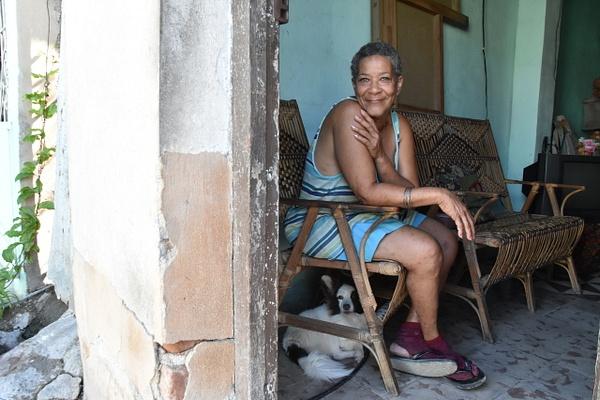 DSC_0043 - Cuba - Michael J. Donow Photography