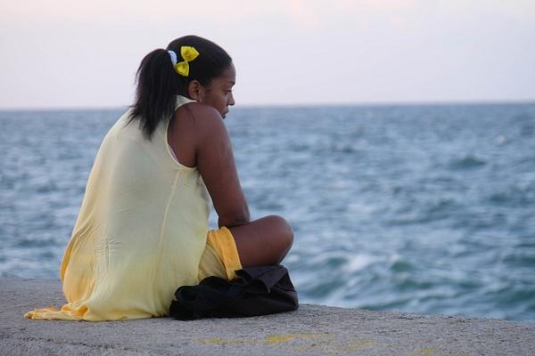 Cuba 2019-66 - Cuba - Michael J. Donow Photography