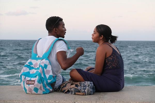 Cuba 2019-84 - Cuba - Michael J. Donow Photography