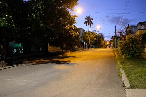 Cuba 2019-94 - Cuba - Michael J. Donow Photography