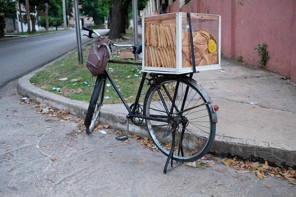Cuba 2019-104 - Cuba - Michael J. Donow Photography