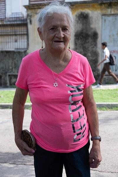 Cuba 2019-49 - Cuba - Michael J. Donow Photography