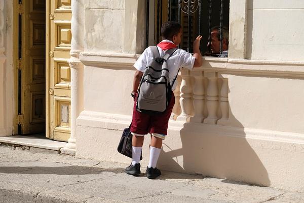 Cuba2019-33 - Cuba - Michael J. Donow Photography