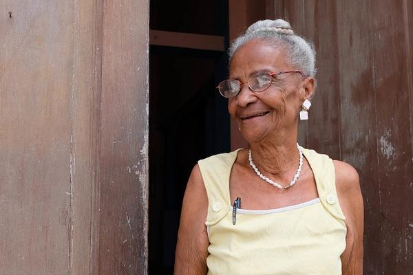 Cuba2019-3 - Cuba - Michael J. Donow Photography