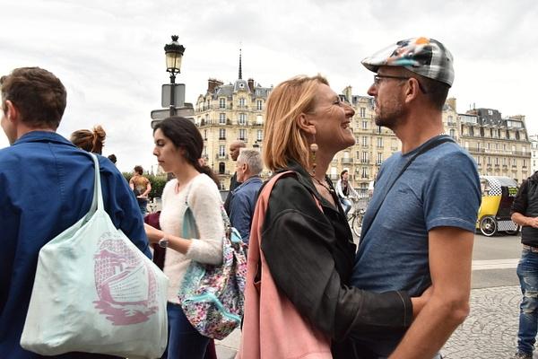 084_{Michael Donow} - Paris - Michael J. Donow Photography