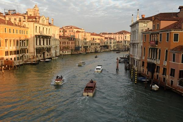042_V07_1617 - Venice - Michael J. Donow Photography