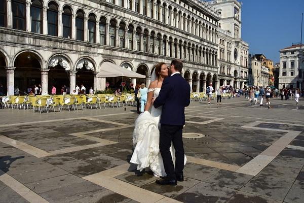 044_V08_1769 - Venice - Michael J. Donow Photography