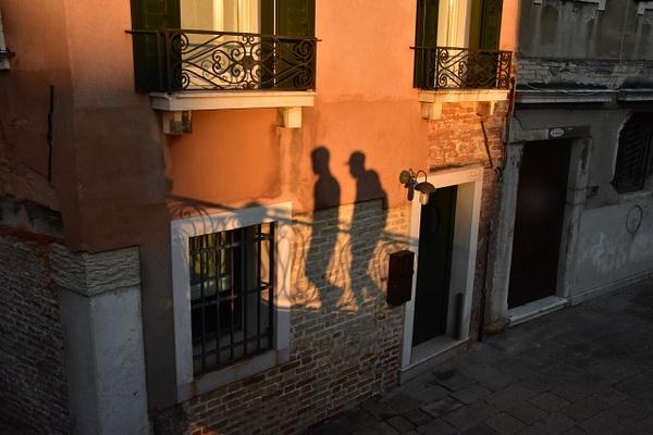 049_V10_2059 - Venice - Michael J. Donow Photography