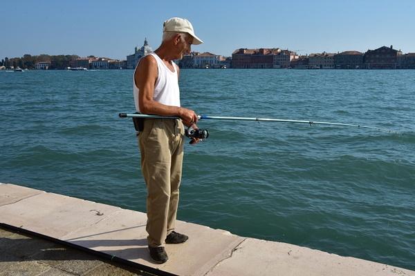 V10_2369 - Venice - Michael J. Donow Photography