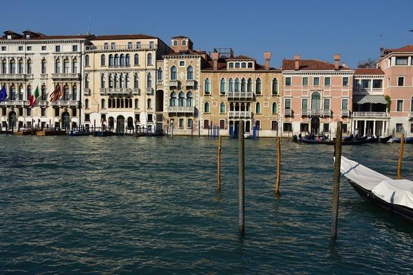 V10_2372 - Venice - Michael J. Donow Photography