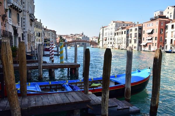V10_2321 - Venice - Michael J. Donow Photography