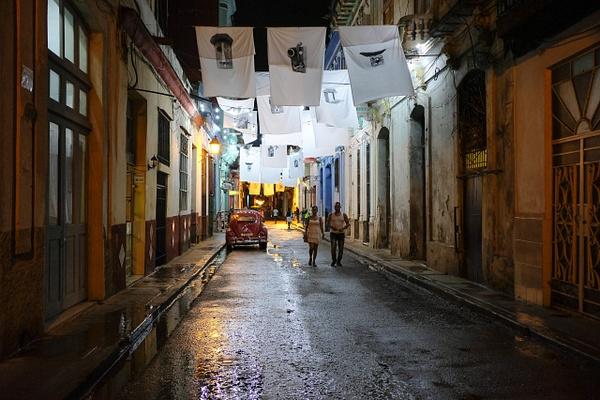 Cuba 2019-575 - Cuba - Michael J. Donow Photography