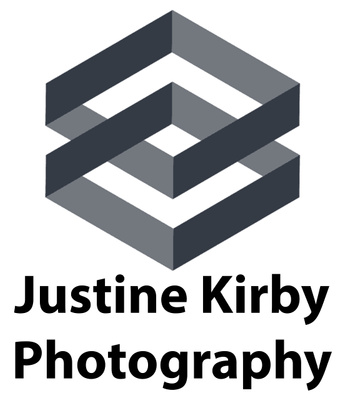 Justine Kirby Photography