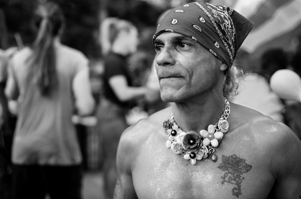 Central Park, New York - Portraits - Justine Kirby Photography