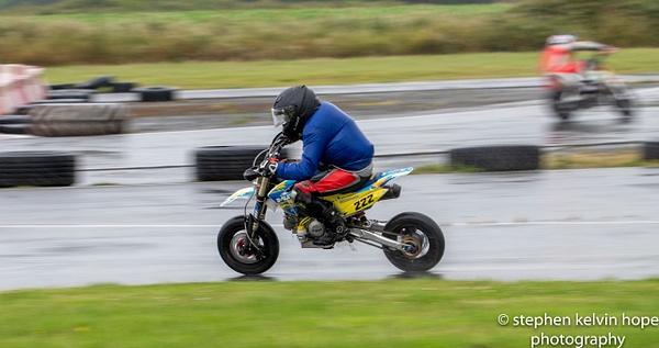 222 - Motor Sport - Stephen Kelvin Hope Photography