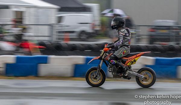 Lissy 34 - Motor Sport - Stephen Kelvin Hope Photography