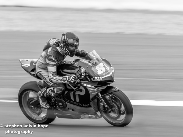 BSB Silverstone day 1-30-3 by StephenHope