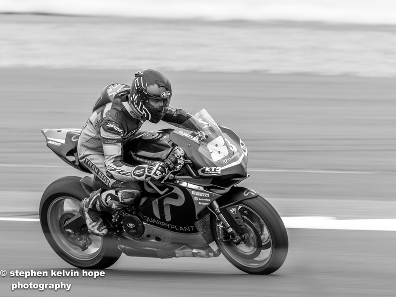 BSB Silverstone day 1-30-3