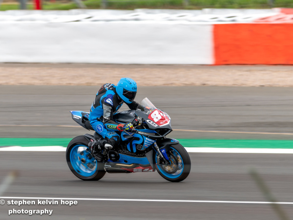 BSB Silverstone day 1-23 by StephenHope