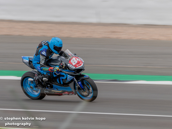 BSB Silverstone day 1-29 by StephenHope