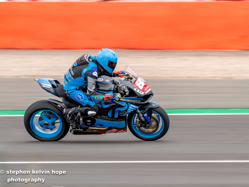 BSB Silverstone day 1-28