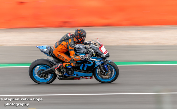 BSB Silverstone day 1-31 by StephenHope