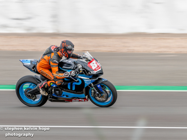 BSB Silverstone day 1-55 by StephenHope