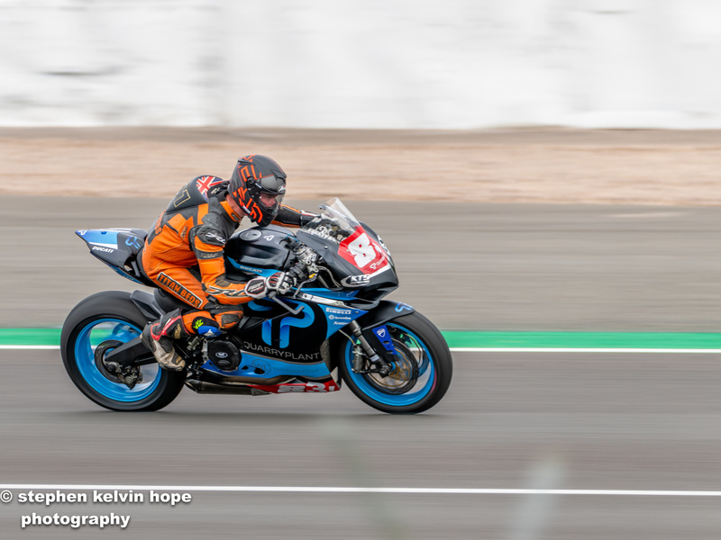 BSB Silverstone day 1-55