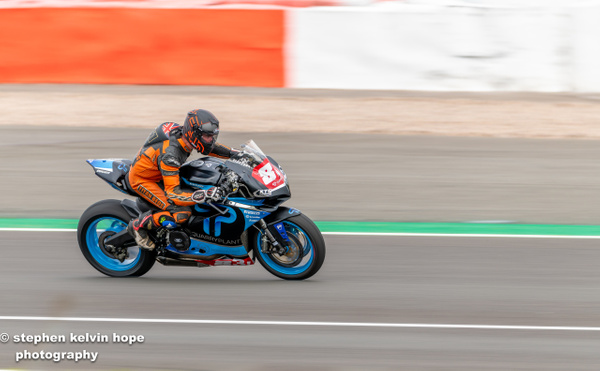 BSB Silverstone day 1-52 by StephenHope