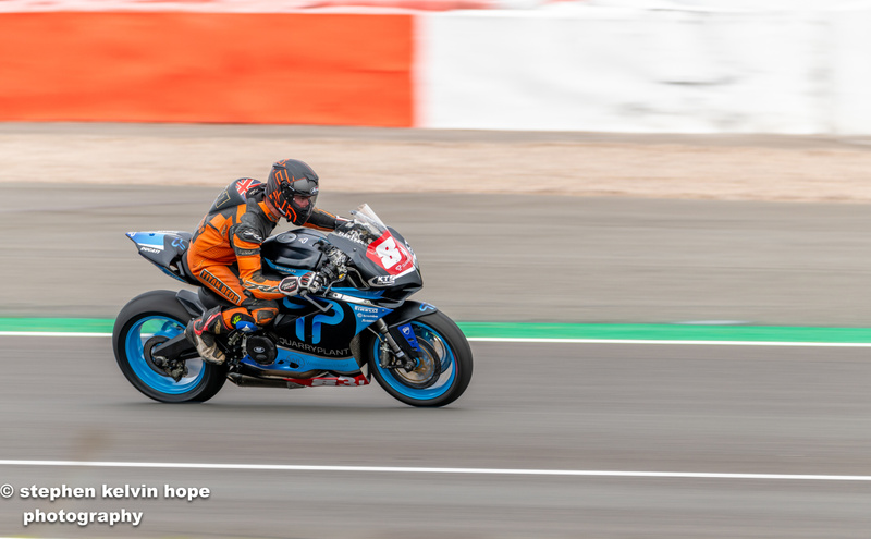 BSB Silverstone day 1-52