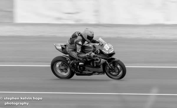 BSB Silverstone day 1-57-2 by StephenHope