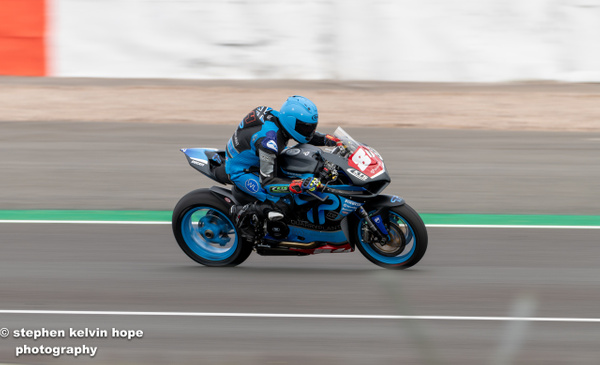 BSB Silverstone day 1-57 by StephenHope