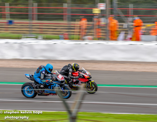 BSB Silverstone day 1-66 by StephenHope