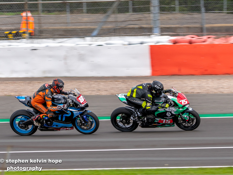 BSB Silverstone day 1-71