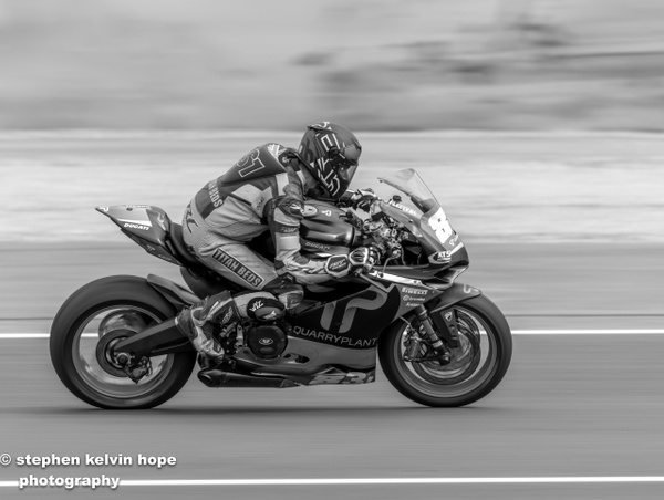 BSB Silverstone day 1-61 by StephenHope