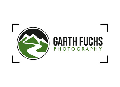GARTH FUCHS PHOTOGRAPHY