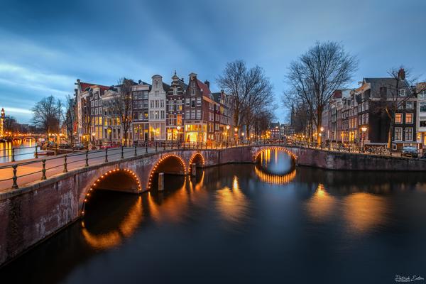 Amsterdam De Hoedenmaker 001 - Home - Patrick Eaton Photography