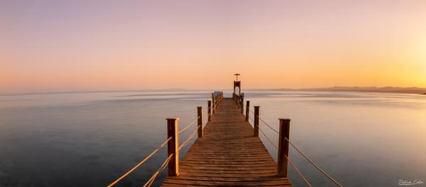 Sharm El-Sheikh - Ras Um Sid 002 - Home - Patrick Eaton Photography