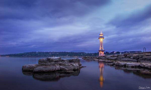 Geneva - Bains des Paquis 001 - Home - Patrick Eaton Photography