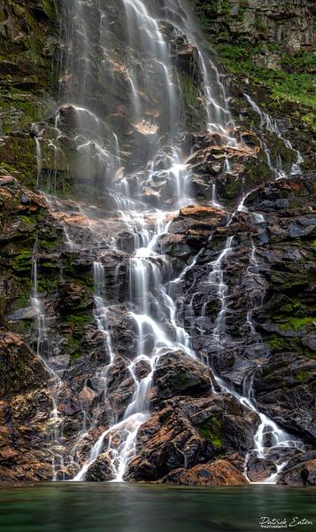 Cascata La Froda 004 - Home - Patrick Eaton Photography